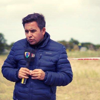 Carlos Salerno