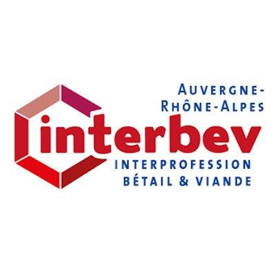 interbevaura