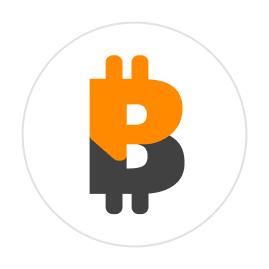 @Bitcoin_Rush