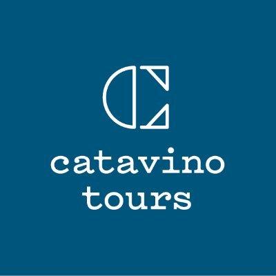 @Catavino