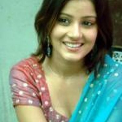 Hindi sexy photo