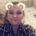 Abigail Tucker - @_AbY_1987 - Twitter