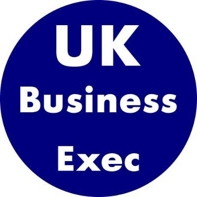 @UKBusExecutives