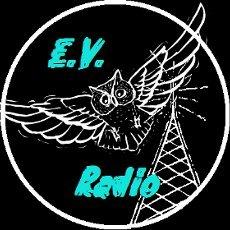 Eclectic Vibrations
