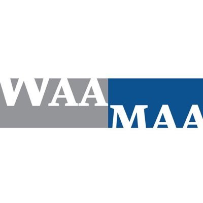 WaaMaa Research and Results