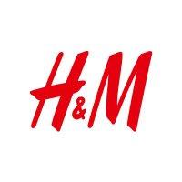 hm Twitter profile