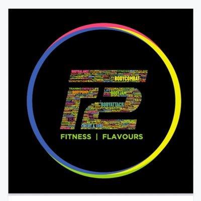 f2flavoursfitness