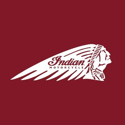 @indianmotocycle