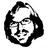 michaelossmann's avatar