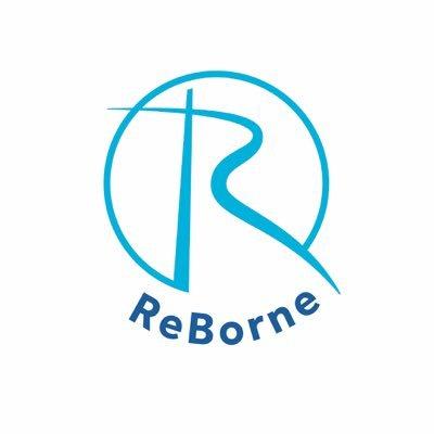 ReBorne Church