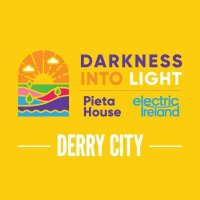 Darkness Into Light Derry (@DILDERRY) Twitter profile photo