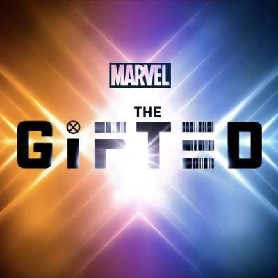@TheGifted_TV