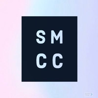 S M & C C (@SMCCAyr) Twitter profile photo