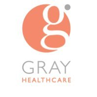 @Gray_Healthcare