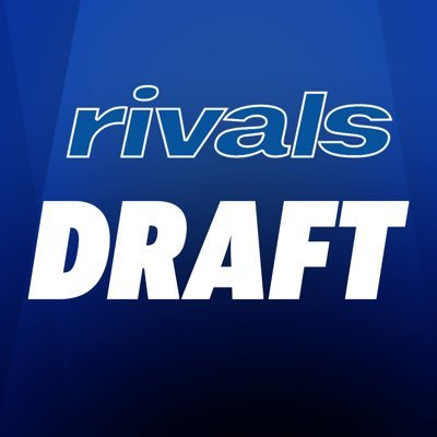 Rivals Draft