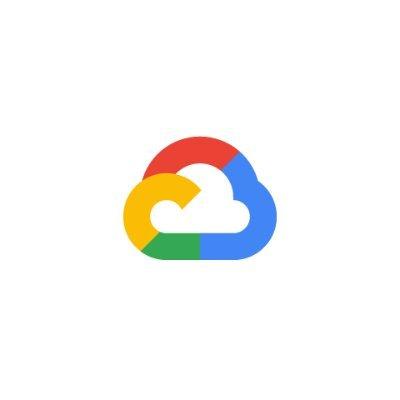 Google Cloud India