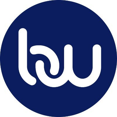 Latest News from Business Wire