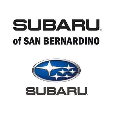 Subaru SB