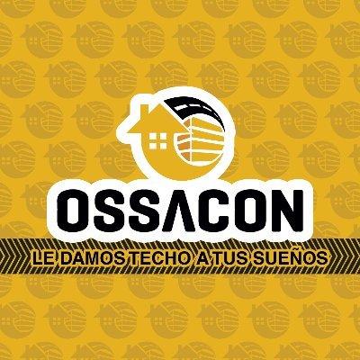 OSSACON GC