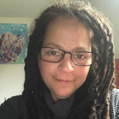 Kimmie Hogan (@Kimmierose22) Twitter profile photo