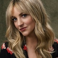 Actress//INDEBTED//Odd Mom Out//Janna on Star VS Forces of Evil//SNL//