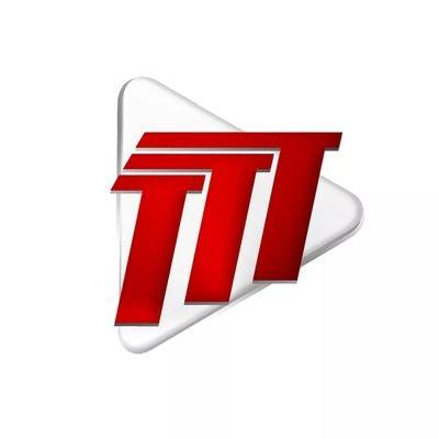 TTT Live Online