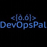 DevOpsPal