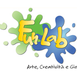 @FunLab_it
