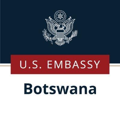 @USEmbassyBW