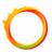 Spf logo normal
