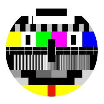 tv_pds