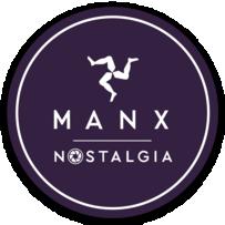 @manxnostalgia