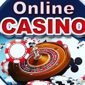 Волчок казино игровые автоматы игра г.одесса