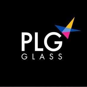 Peterlee Glass