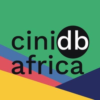 cinidb.africa