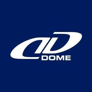 DOME_corp