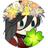 The profile image of ki_lly