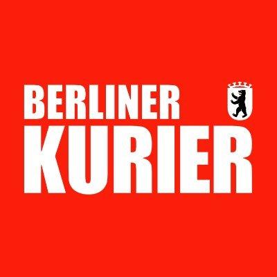 @BERLINER_KURIER