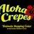 AlohaCrepes