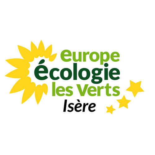 Europe Ecologie Les Verts Isere On Twitter Covid19 Suppression De La Piste Cyclable Des Quais De L Isere Specialement Dedie Au Confinement Le 1er Lundi Du Confinement Une Blague Https T Co Weq67ygcy8