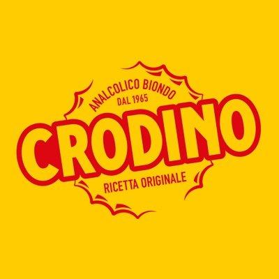 @IlCrodino