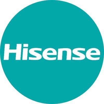 Hisense India Official