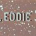 Q1 Eddie Results Profile picture