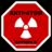 Anti-Atom Detmold