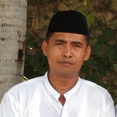 Kasim Deutsch