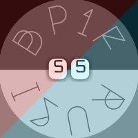Bp1fS5