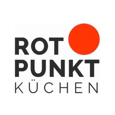 Rotpunkt (@rotpunktuk )