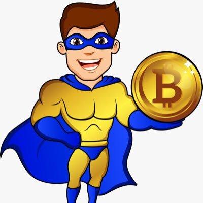 bitcoin mező)