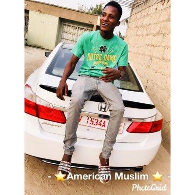 Aziz Chicky (@aziz_chicky1) Twitter profile photo