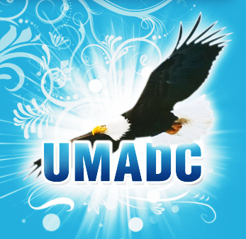 umadoc Express care is located in athens, ohio this organization primarily operates in the automotive maintenance services business / industry within the automotive repair, services and parking sector this organization has been operating for approximately 9 years.